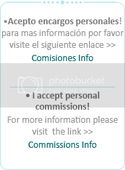 comisiones.png