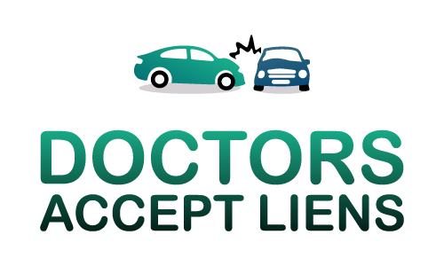Doctors on Lien for Car Accident Injuries