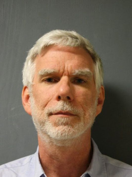 Houston Pediatrician Dr. Robert Yetman's Child Sexual Assault Trial