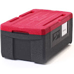 Metro ML180 Insulated Food Carrier