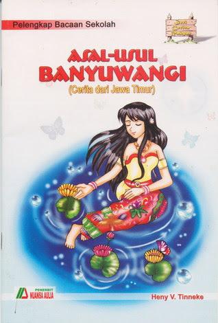 Image Result For Cerita Rakyat Legenda Gunung Tangkuban Perahu