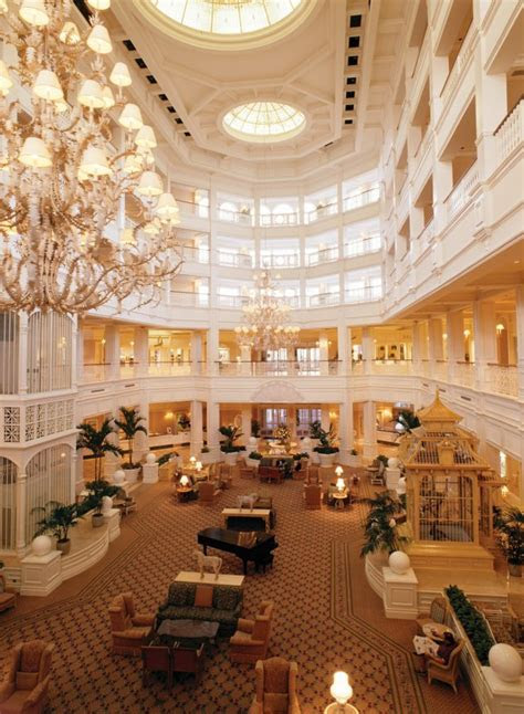 disneys grand floridian resort spa honeymoons  disney