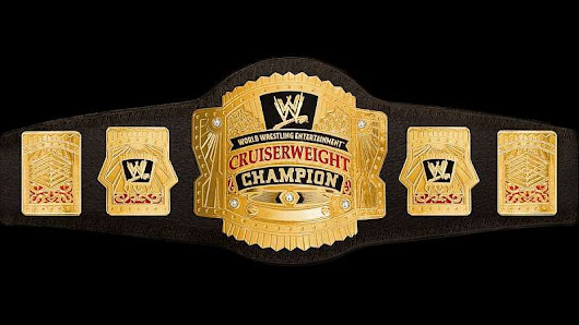 WWE News: WWE announces rebirth of the Cruiserweight division on Raw