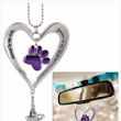 Holiday gifts at Shop to Save Lives save the lives of dogs and cats