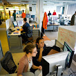 Companies are seeking to stoke productivity by micromanaging who sits where—and for how long