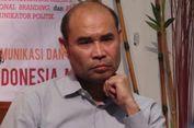 Anggota DPR Punya Hak Imunitas, Bagaimana Kelanjutan Kasus Viktor Laiskodat?