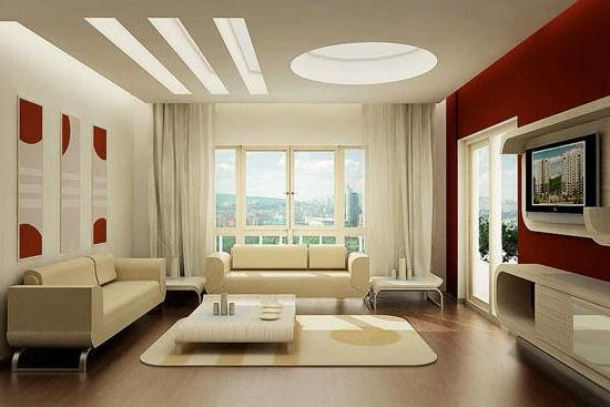 Living Room Decorating – Ideas 2012 | House Decorating Ideas