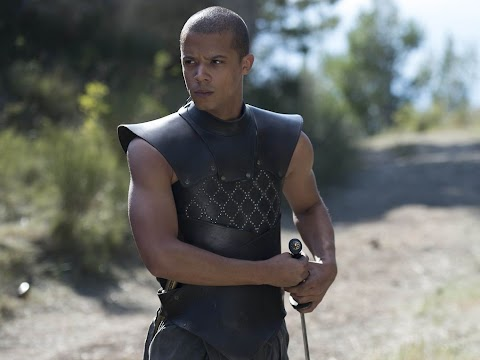 Does Grey Worm Have A Penis Pictures Exposed (#1 Uncensored)