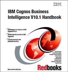 IBM_Cognos