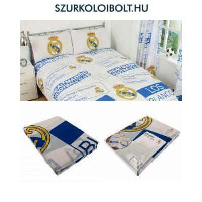 Single Duvet Set - BEDROOM GIFT Juventus ST