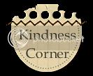 Scripture Power  Blog Button