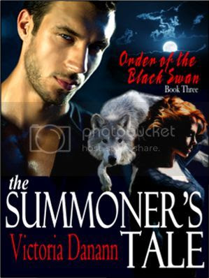 The Summoner's Tale cover photo STcover300x400.jpg