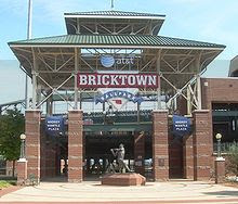 Places to Visit in OK City