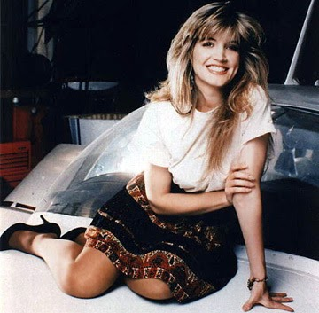 Crystal Bernard Ass Hot Photos/Pics | #1 (18+) Galleries