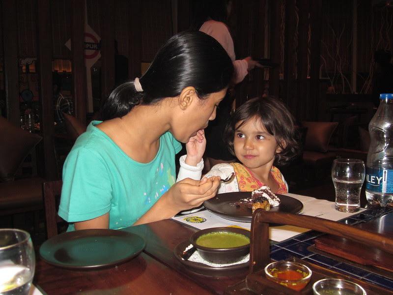mumbai 2013 026