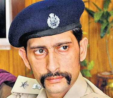 Image result for manumaharaj image