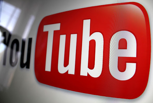 Come scaricare intere playlist di Youtube in MP3