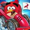 Angry Birds Go! v2.5.5 Cheats