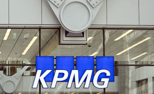 KPMG partners with Entrepreneurial Spark for roll-out of UK business accelerators - Startups.co.uk: Starting a business advice and business ideas