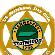 Customized Coins for Statehood Day in United States | Max Challenge Coins Blog | Challenge Coins | Custom Challenge Coins | Challenge Coins Information