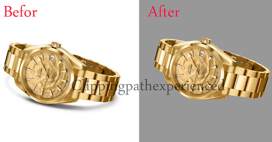 We Can Do Clipping Path By Using Pen Tool Of Photoshop Easily.