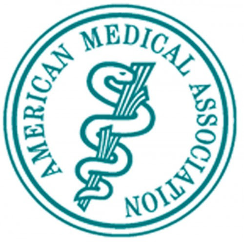 A Brief and Sordid History of Modern Medicine and the American Medical Association
