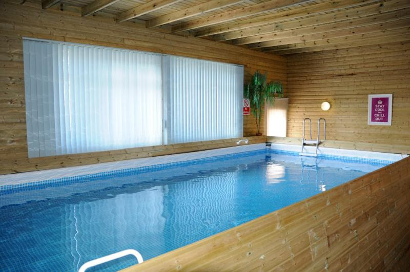 cottages with indoor swimming pools native home garden Cornwall Cottages Interior Design Cornwall Cottages to Rent