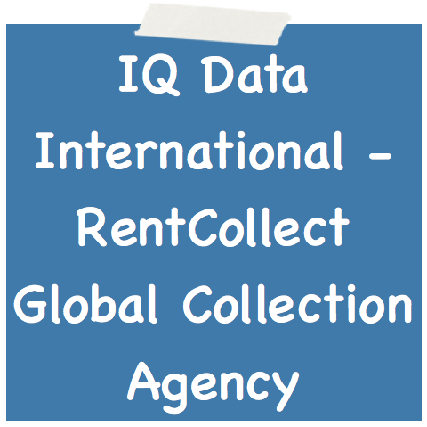 international data collection These programmes consist of activities related to data collected directly or indirectly from countries' official statistics producers via questionnaires, web queries, online platforms and/or via sdmx these activities are also often conducted in association with other international organisations (eg eurostat, un agencies, etc.