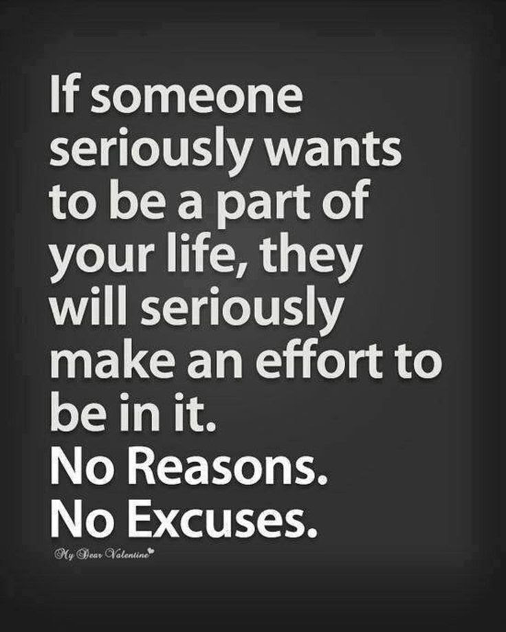 Quotes About Making No Effort 29 Quotes