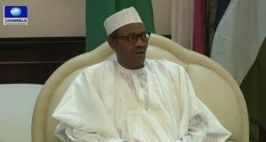 Muhammadu-Buhari-NigeriaPresident