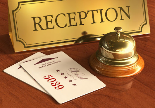 Plan your best meeting at a hotel conference room in Fargo ND