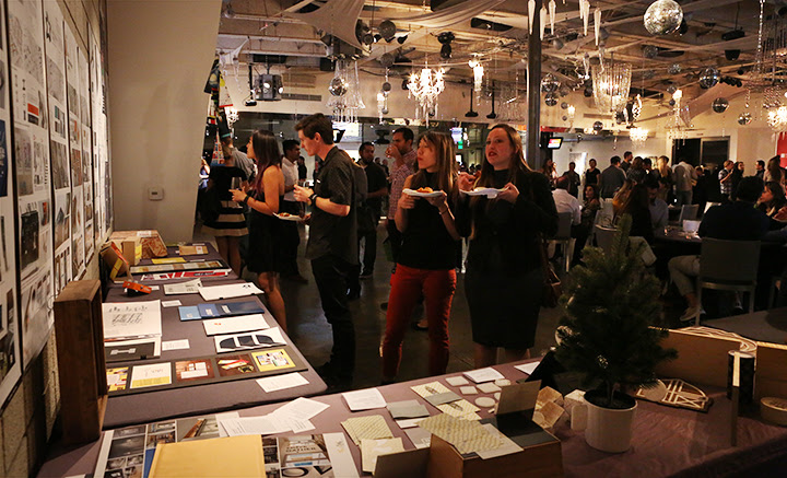 2016 Oc Design Award Winners Aiga Orange County