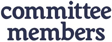 FLASH NEWS :- Pay Commission - உச்ச நீதிமன்ற உத்தரவின் படி ஊதிய முரண்பாட்டை களைய குழு அமைத்து அரசு உத்தரவு!!