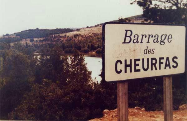 Barrage-des-Cheurfas-6