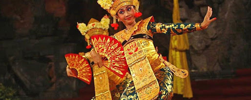 UBUD NIGHT TOUR