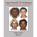Digital Forensic Art Techniques: A Professional's Guide to Corel Painter http://www.newtechreview.com...