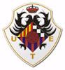 Unió Esportiva Tàrrega