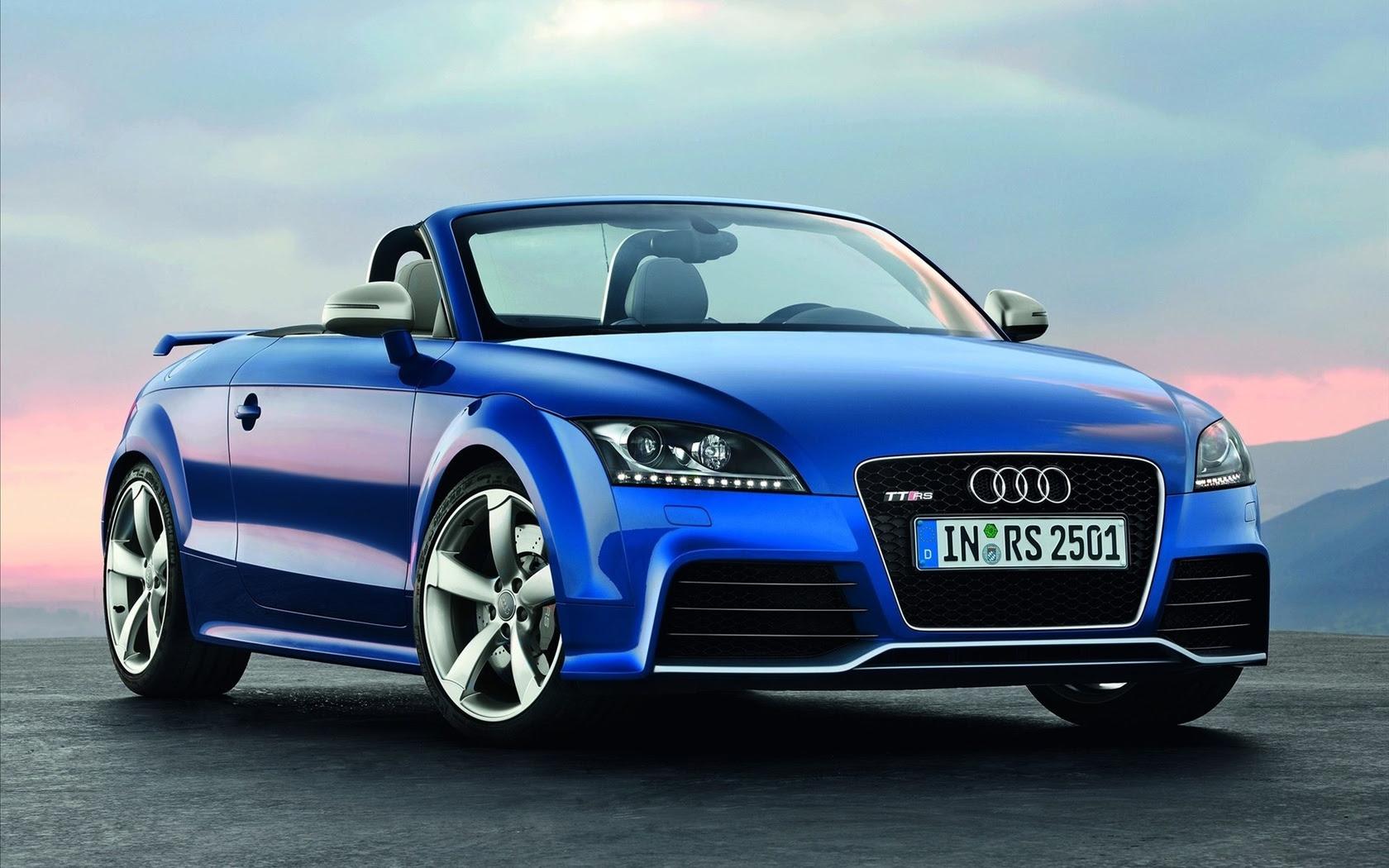 Blue Car Backgrounds, Great Blue Car, 1680x1050, #12833