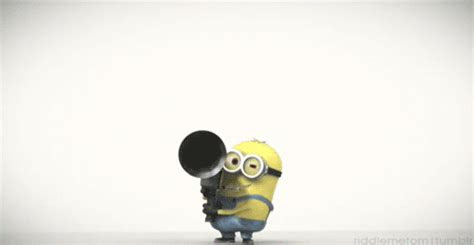 gambar animasi bergerak boboi boy kumpulan gambar