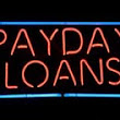 Can I get rid of payday loans by filing bankruptcy? |