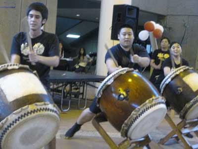 ハワイ大学のJPG
