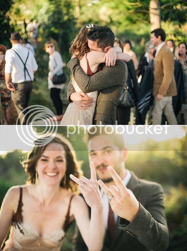 http://i892.photobucket.com/albums/ac125/lovemademedoit/welovepictures%20blog/CC_OldMacDaddy_Elgin_Wedding__080.jpg?t=1355209246