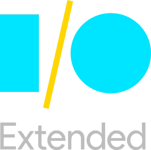 I/O Extended 2017 by GDG Seattle - Show and Tell