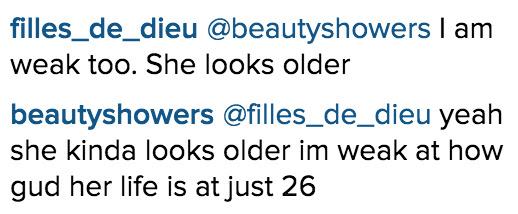 Adaeze Yobo is 26_Instagram Comments_5