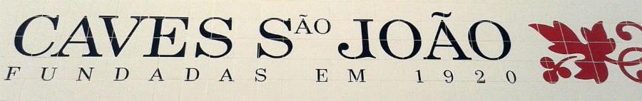 Blend-All-About-Wine-Caves Sao Joao-Logo caves são joão Frei João, a Bairrada das Caves São João Blend All About Wine Caves Sao Joao Logo