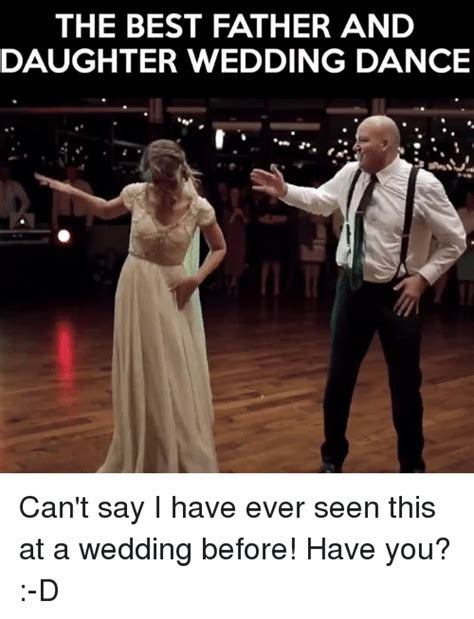 25  Best Memes About Wedding Dancing   Wedding Dancing Memes