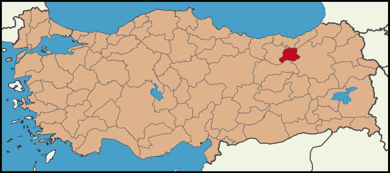 File:Latrans-Turkey location Bayburt.svg