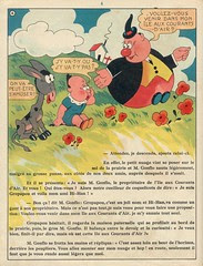 monsieur gonflo p4