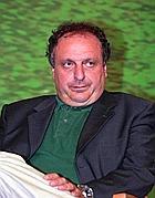 Paolo Cento