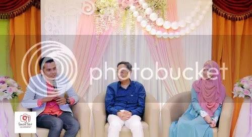 gambar Diana Amir, Diana Amir bertunang, Diana Amir bakal berkahwin
